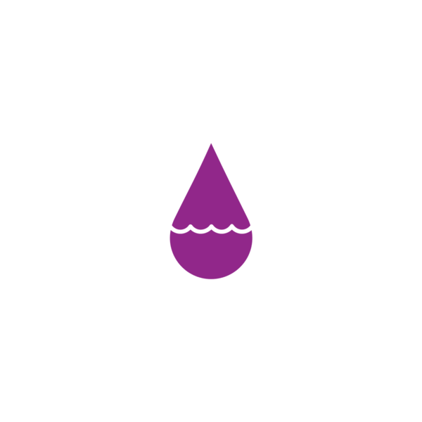 "Badge icon ""Water (1587)"" provided by The Noun Project under Creative Commons CC0 - No Rights Reserved"