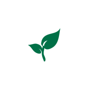 "Badge icon ""Plant (1169)"" provided by Sprout, from The Noun Project under Creative Commons - Attribution (CC BY 3.0)"