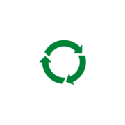 "Badge icon ""Sync (5857)"" provided by 3 Arrow Sync, from The Noun Project under Creative Commons - Attribution (CC BY 3.0)"