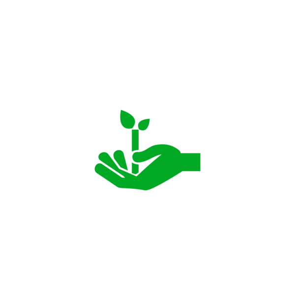 "Badge icon ""Garden (6515)"" provided by Birdie Brain, from The Noun Project under Creative Commons - Attribution (CC BY 3.0)"