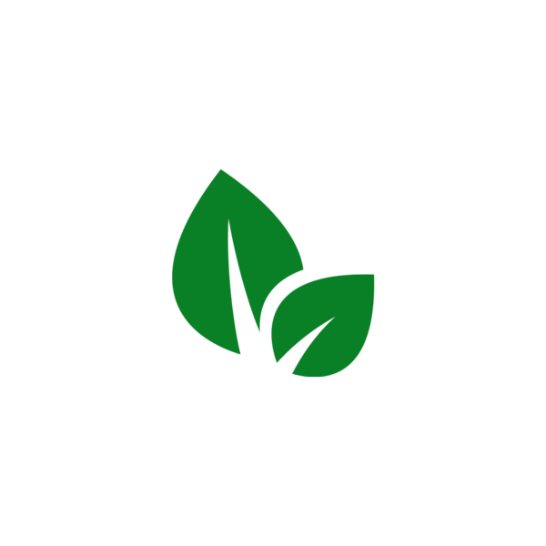 """Badge icon """"Leaf (6496)"""" provided by Mateo Zlatar, from The Noun Project under Creative Commons - Attribution (CC BY 3.0)"""