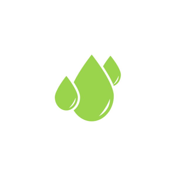 "Badge icon ""Water (3168)"" provided by Gilad Fried, from The Noun Project under Creative Commons - Attribution (CC BY 3.0)"