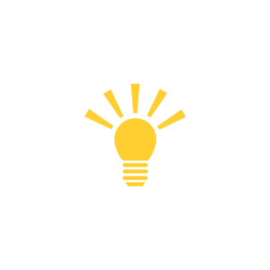 "Badge icon ""Idea (2443)"" provided by Andrew Laskey, from The Noun Project under Creative Commons - Attribution (CC BY 3.0)"