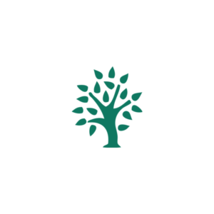 "Badge icon ""Tree (2141)"" provided by Hernan D. Schlosman, from The Noun Project under Creative Commons - Attribution (CC BY 3.0)"