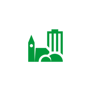"Badge icon ""City (1566)"" provided by Thibault Geffroy, from The Noun Project under Creative Commons - Attribution (CC BY 3.0)"