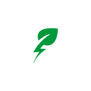 "Badge icon ""Sustainable Energy (4596)"" provided by Jens Windolf, from The Noun Project under Creative Commons - Attribution (CC BY 3.0)"