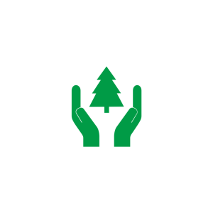 "Badge icon ""Conservation (1909)"" provided by Donata Bologna, from The Noun Project under Creative Commons - Attribution (CC BY 3.0)"