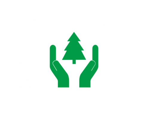 """Badge icon """"Conservation (1909)"""" provided by Donata Bologna, from The Noun Project under Creative Commons - Attribution (CC BY 3.0)"""