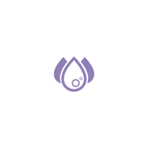 "Badge icon ""Water (6425)"" provided by Justyna Szczepankiewicz, from The Noun Project under Creative Commons - Attribution (CC BY 3.0)"