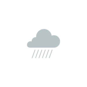 "Badge icon ""Rain (4238)"" provided by The Noun Project under Creative Commons CC0 - No Rights Reserved"