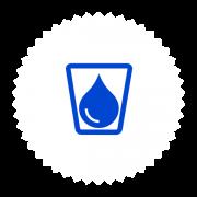 Drinking Water Awareness