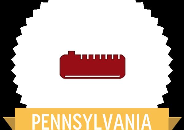 Pennsylvania UST Certification Training