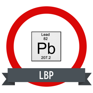 Lead & Lead-Based Paint Management