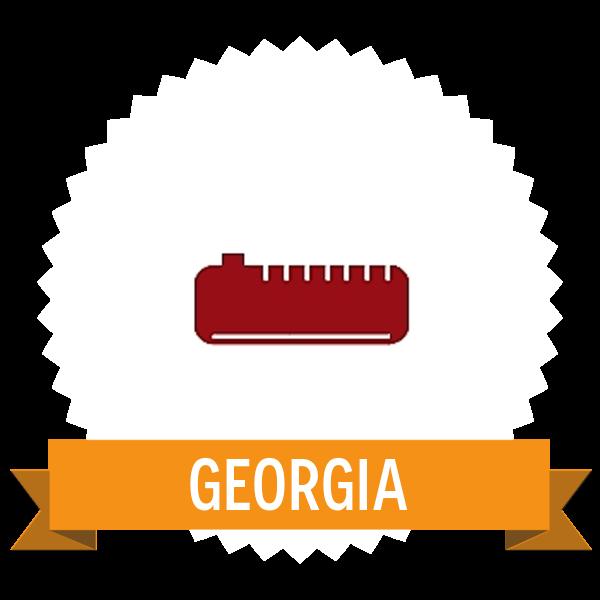 Georgia UST Class A/B Certification Program (9 Modules) - Envicomply