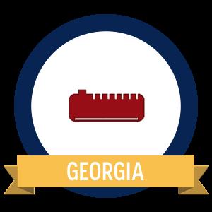 Georgia UST