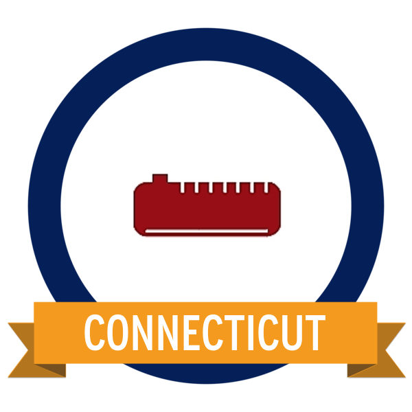 Connecticut UST Training