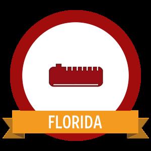 UST Training Florida