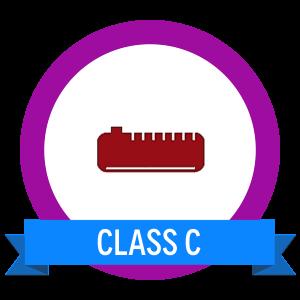 UST Class C