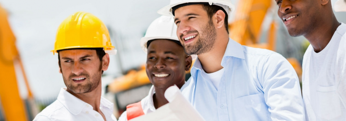 Construction Contractor Training