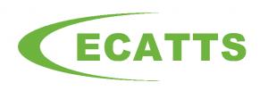ECATTS logo